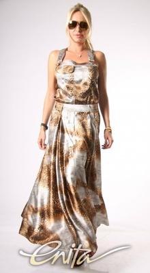Красива лятна рокля